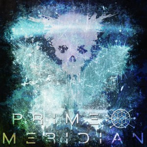 PRIME MERIDIAN CD ART  10-12-15