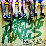 Speaking The Kings - Here To Stay 2013