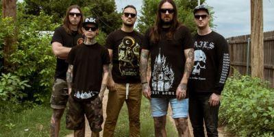 band pic 2015 B