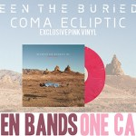 BETWEEN THE BURIED AND ME - CD ART - 11-9-15