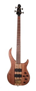 cirrus 4 bass guitar