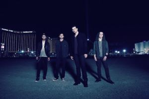 ADELITAS WAY - promo shot - 2-22-16