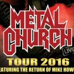 MC TOUR 2016_WEB FLYER crop.jpg