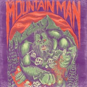 MOUNTAIN MAN - CD ART -02-17-16