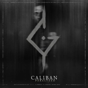 CALIBAN - cd art - 3-1-16