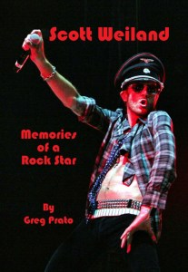 SCOTT WEILAND - Book cover art - 3-1-16