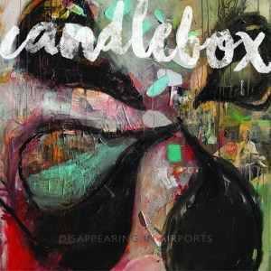 Candlebox - Disappearing In Airports small