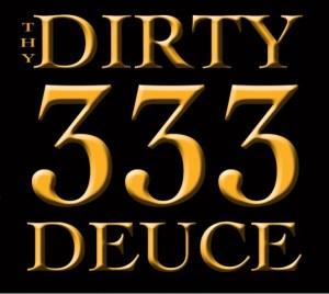 DIRTY DEUCE - cd art - 4-27-16