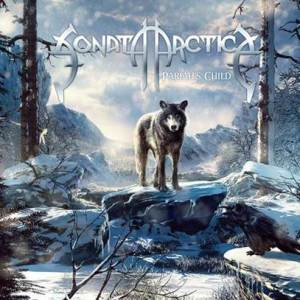Sonata Arctica Pariahs Child