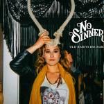 No Sinner - Old Habits 1280x1152