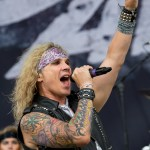 SteelPanther_001_SQUIRES