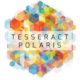 TessaracT - Polaris