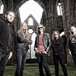 Opeth 2016 small