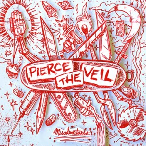 PTV_Misadventures_Cover_lo_1