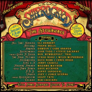 ShipRocked 2017 Poster 2
