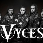 Vyces 2016