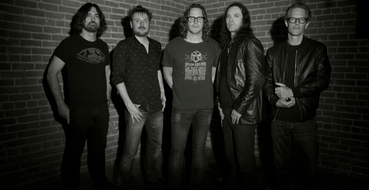 candlebox-b-w-high-res-no-logo-sized-crop