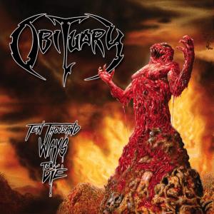 obituary-ten-thousand-ways-to-die