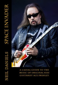 ace-frehley-front-book-cover