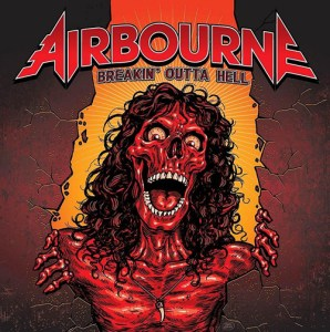 airbourne-breakin-outta-hell-small