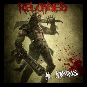 al-atkins-reloaded