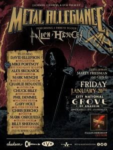 metal-allegiance-poster-namm