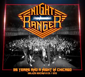 night-ranger-dvd-small-300px