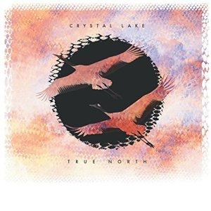 crystal-lake-true-north