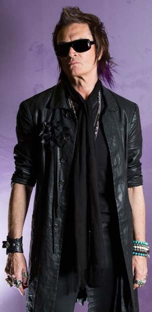 glenn-hughes-california-breed-crop