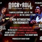 rnr-fantasy-11-01-16
