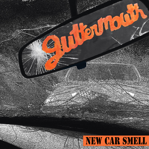 guttermouth-new-car-smell-cover-small