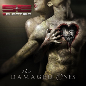 9electric-the-damaged-ones-small