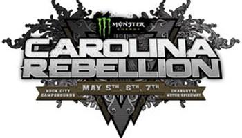 carolina-rebellion-2017-logo