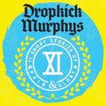 dropkick-murphy-cd-art-12-16-16