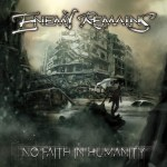 enemy-remains-no-faith-in-humanity