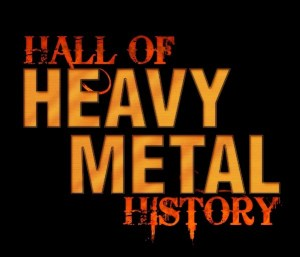 hall-of-heavy-metal