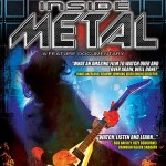 inside-metal-the-l-a-metal-scene-explodes-crop