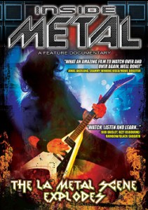 inside-metal-the-l-a-metal-scene-explodes-small