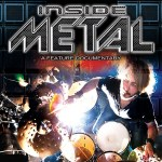 inside-metal-the-la-metal-scene-explodes-2-crop