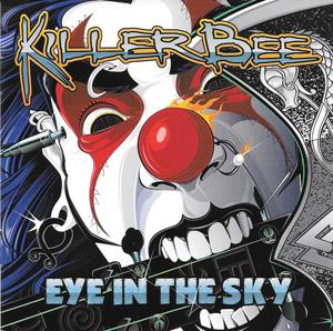 killer-bee-eye-in-the-sky-small