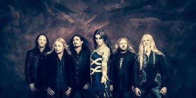 nightwish-fb-promo-12-12-16