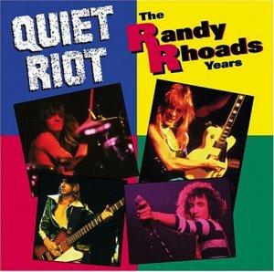 quiet-riot-randy
