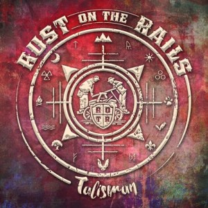 rust-on-the-rails-talisman