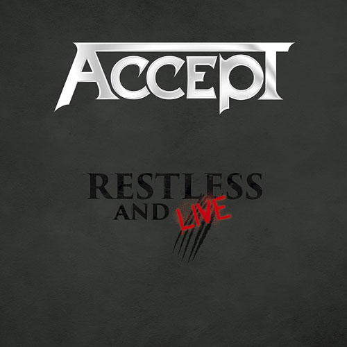 accept-restless-and-live-500px