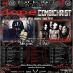 bloodlust-death-tour-poster-1-9-17