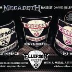ellefson-coffee-co-promo-shot-1-5-17