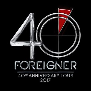 foreigner-tour-poster-40th-1-9-17