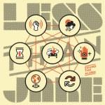 less-than-jake-cd-cover-art-1-8-17