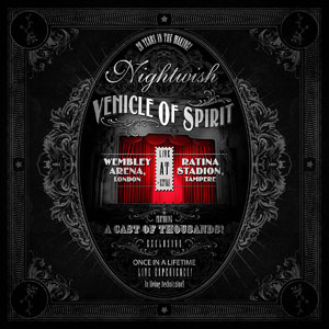 nightwish-vehicle-of-spirit-300px