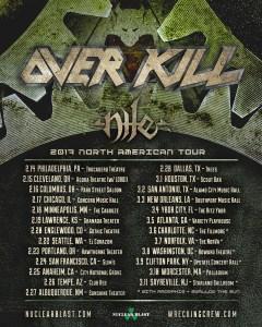 overkill-poster-2017